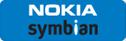 Nokia / Symbian